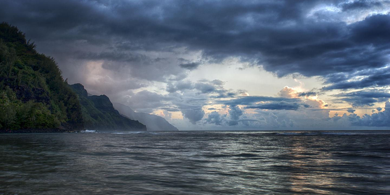 Hawaii-30.jpg