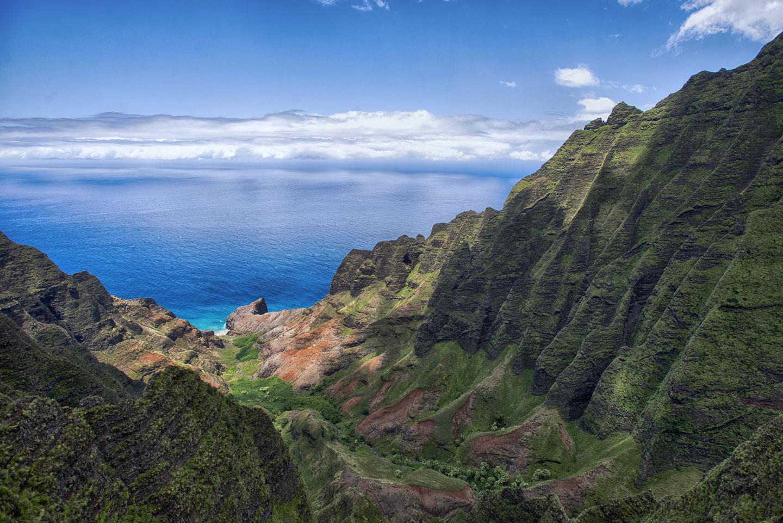 Hawaii-52.jpg