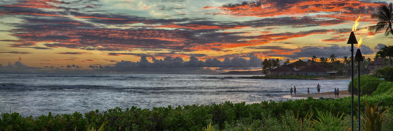 Hawaii-55.jpg