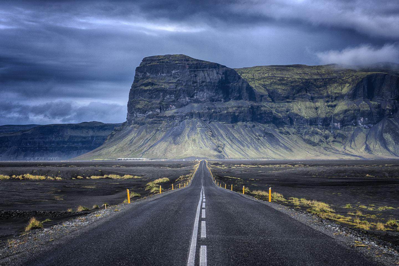 Iceland-03.jpg