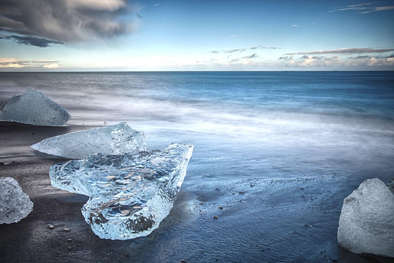 Iceland-05.jpg