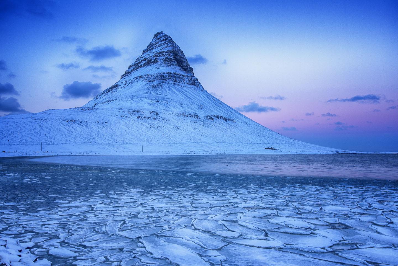 Iceland-31.jpg