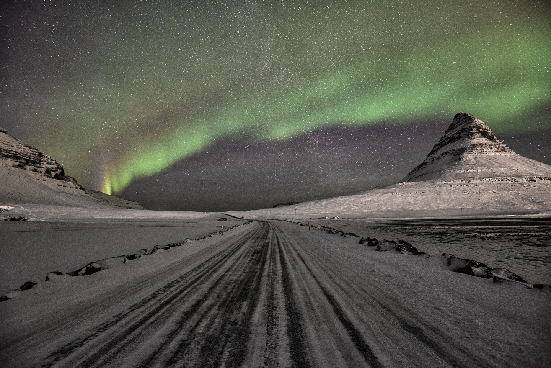 Iceland-34.jpg