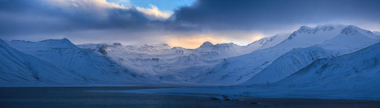 Iceland-37.jpg