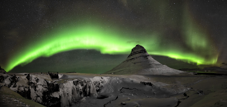 Iceland-38.jpg