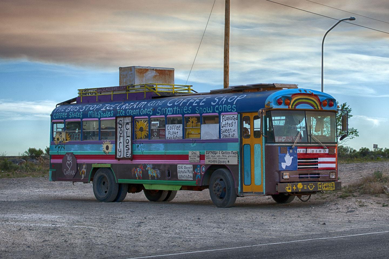 New_Mexico-02.jpg