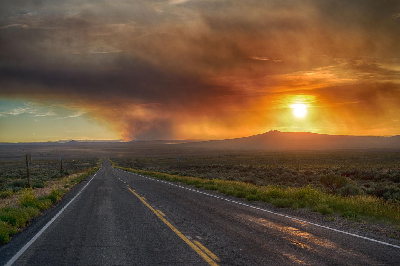 New_Mexico-03.jpg