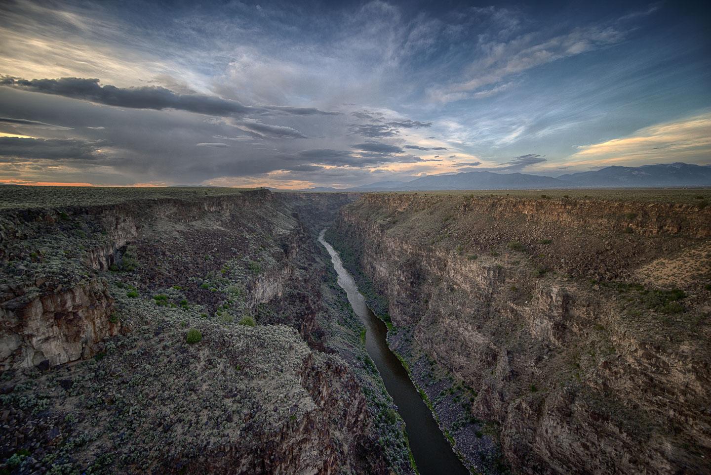 New_Mexico-04.jpg