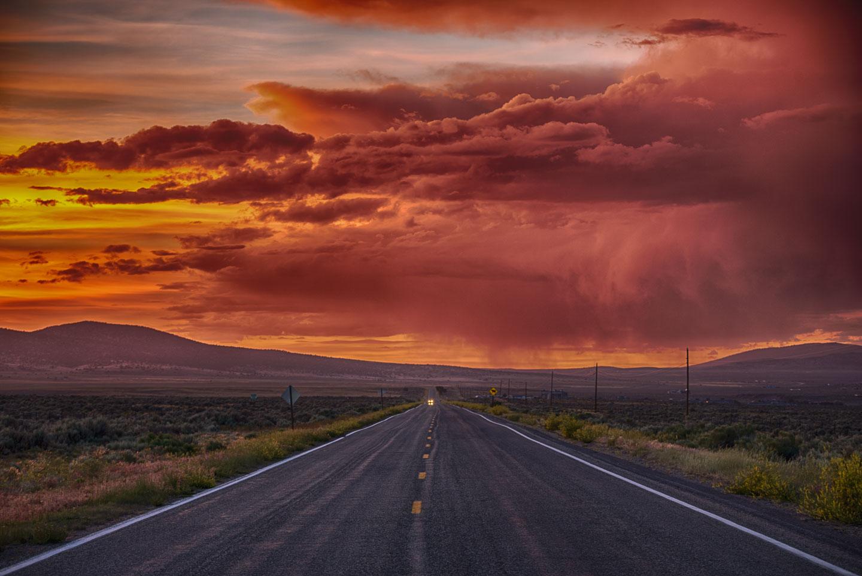 New_Mexico-06.jpg