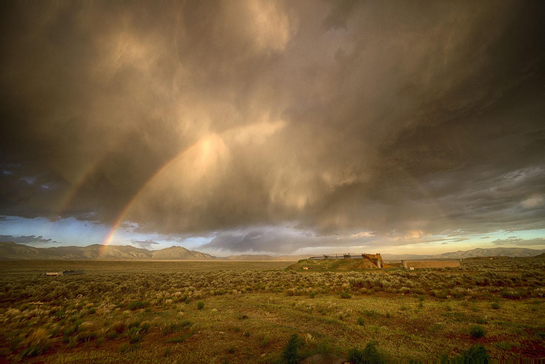 New_Mexico-10.jpg