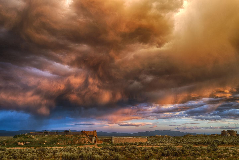 New_Mexico-12.jpg