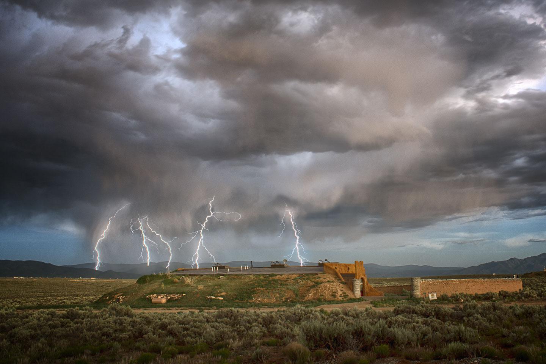 New_Mexico-13.jpg