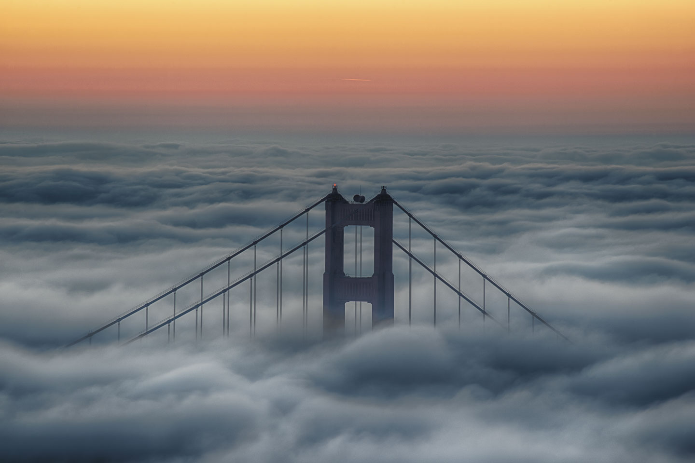 San_Francisco-02.jpg