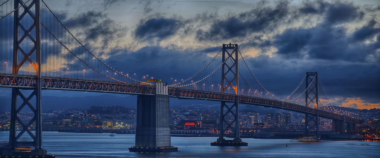 San_Francisco-01.jpg