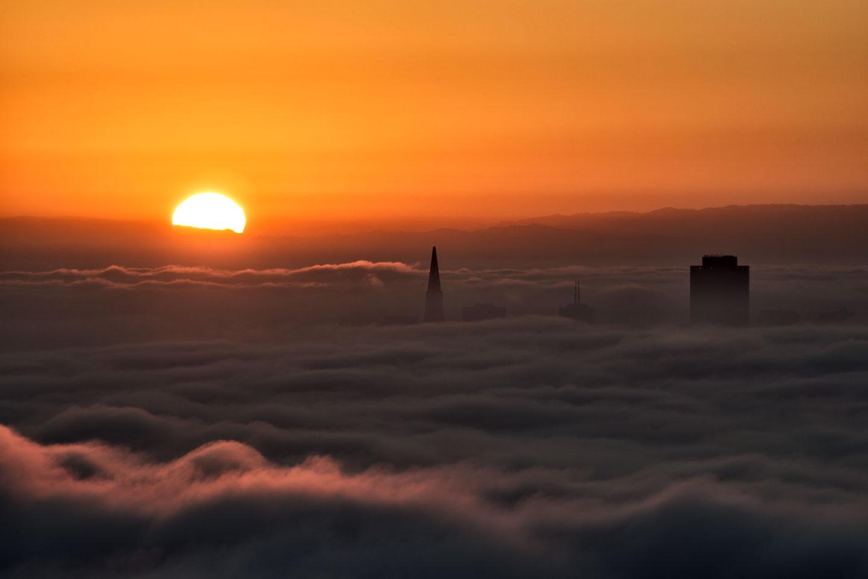 San_Francisco-03.jpg