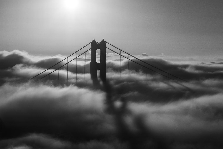 San_Francisco-04.jpg