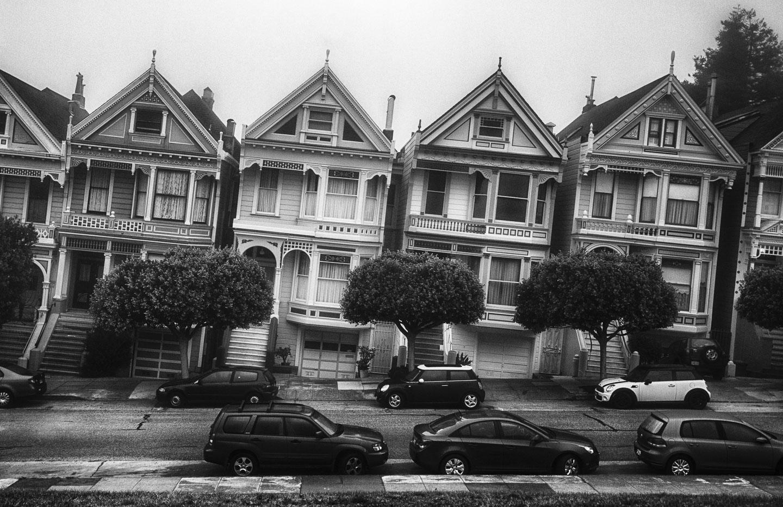 San_Francisco-05.jpg