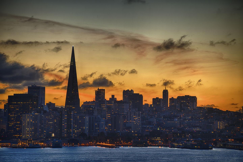 San_Francisco-07.jpg