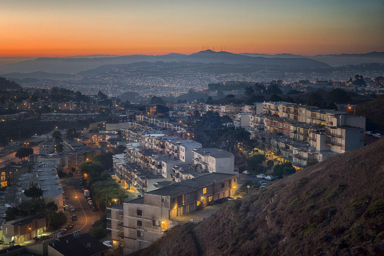 San_Francisco-09.jpg