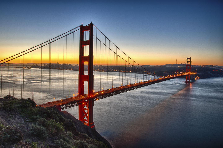 San_Francisco-10.jpg
