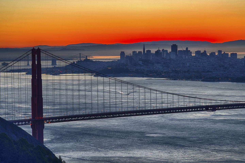 San_Francisco-11.jpg