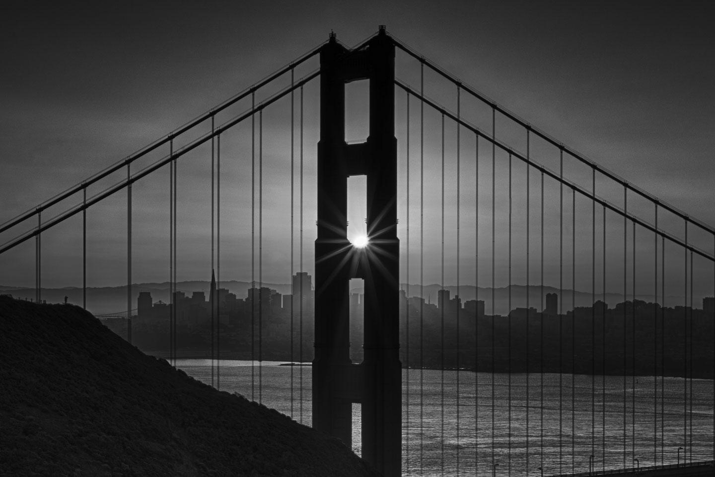 San_Francisco-13.jpg