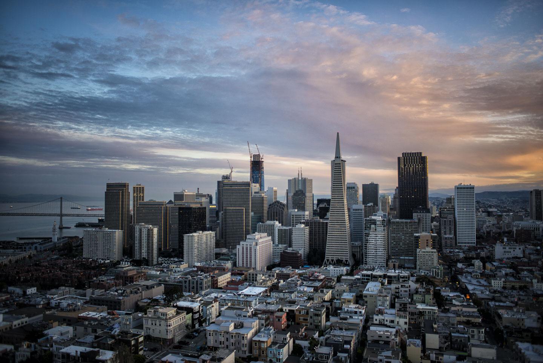 San_Francisco-14.jpg