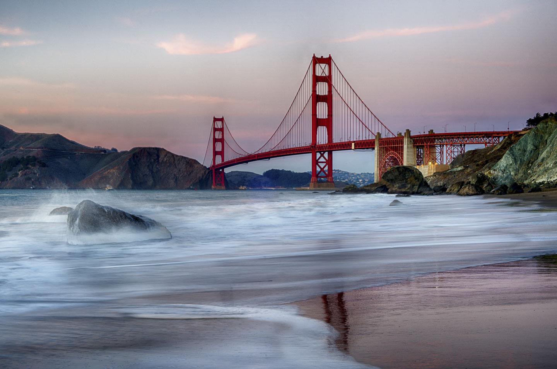 San_Francisco-15.jpg