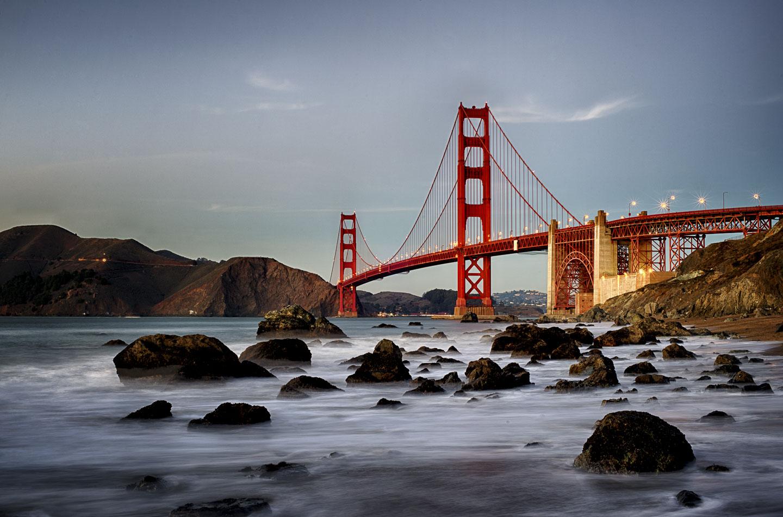 San_Francisco-16.jpg