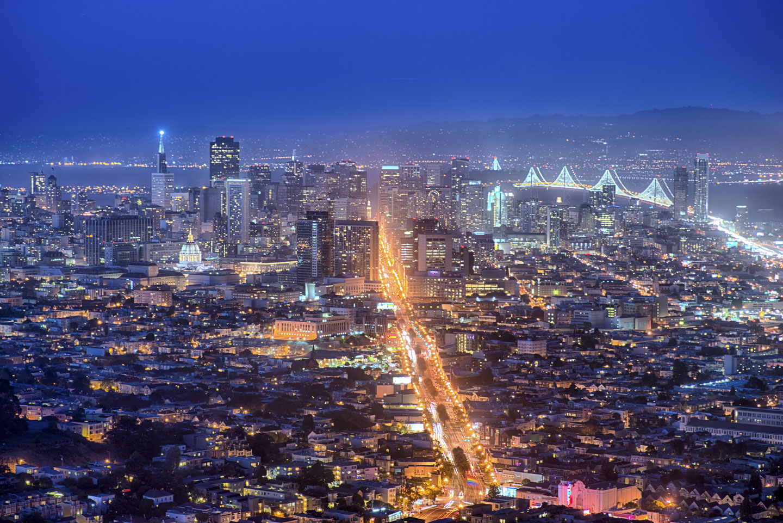 San_Francisco-17.jpg