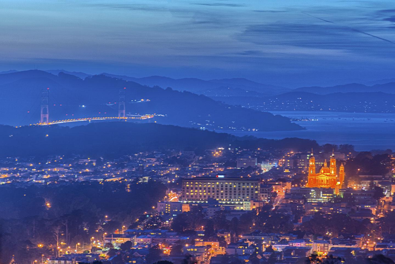 San_Francisco-18.jpg
