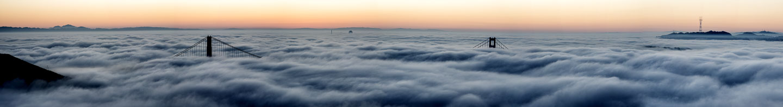 San_Francisco-19.jpg