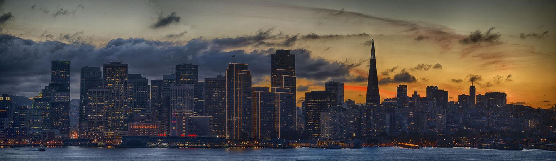 San_Francisco-21.jpg