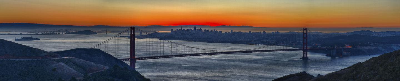 San_Francisco-23.jpg