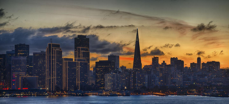 San_Francisco-24.jpg