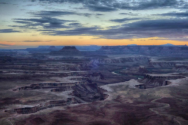 utah-arizona-30.jpg