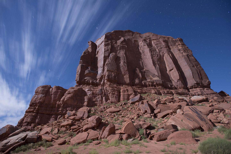utah-arizona-31.jpg