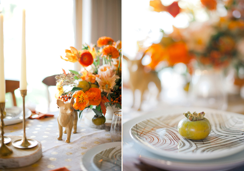 thanksgiving-gallery-03.jpg