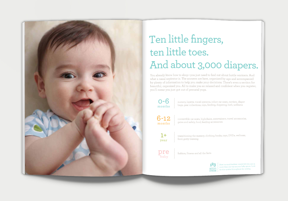 baby-catalog-01.jpg