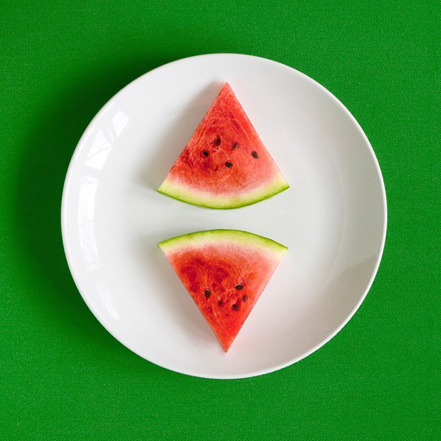 MaddyHague_SleepNumber_Watermelon.jpg