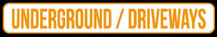 underground-button.png