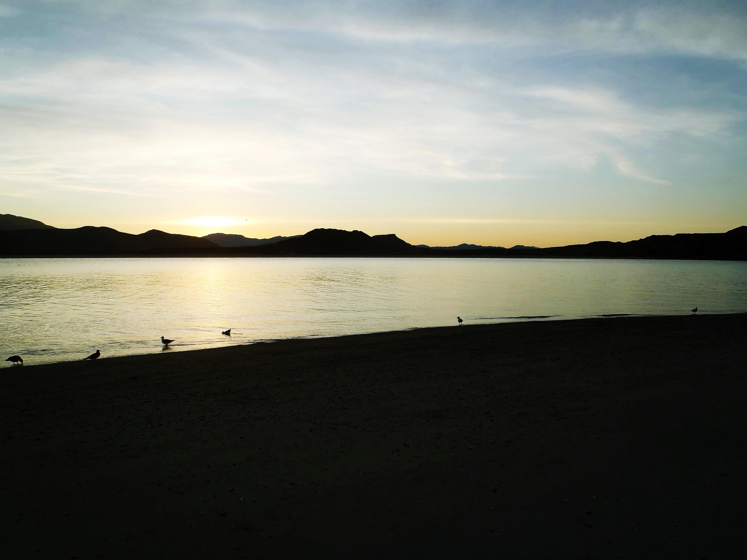 islandview.JPG