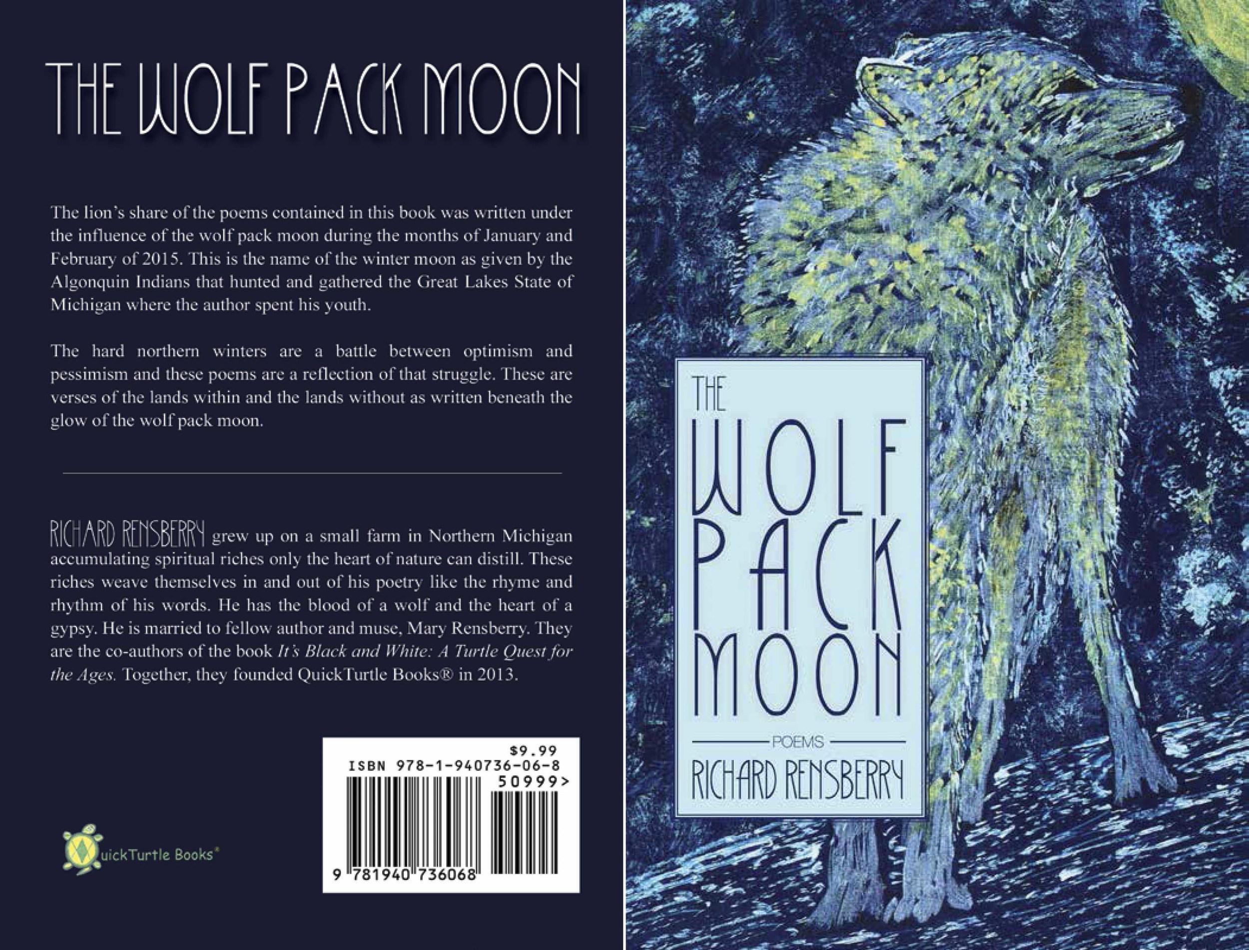 WolfPackMoon_FullCover.jpg