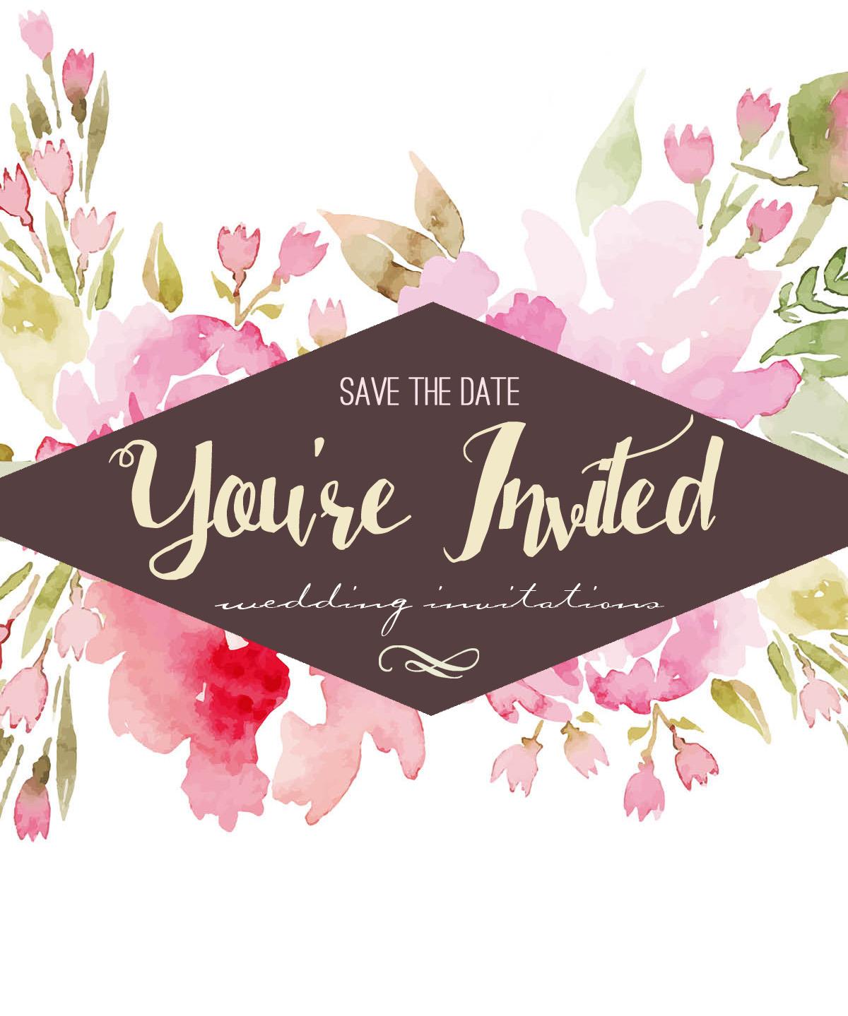wedding_invite.jpg