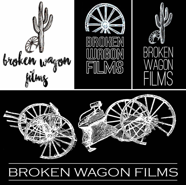 BWF_logos.jpg