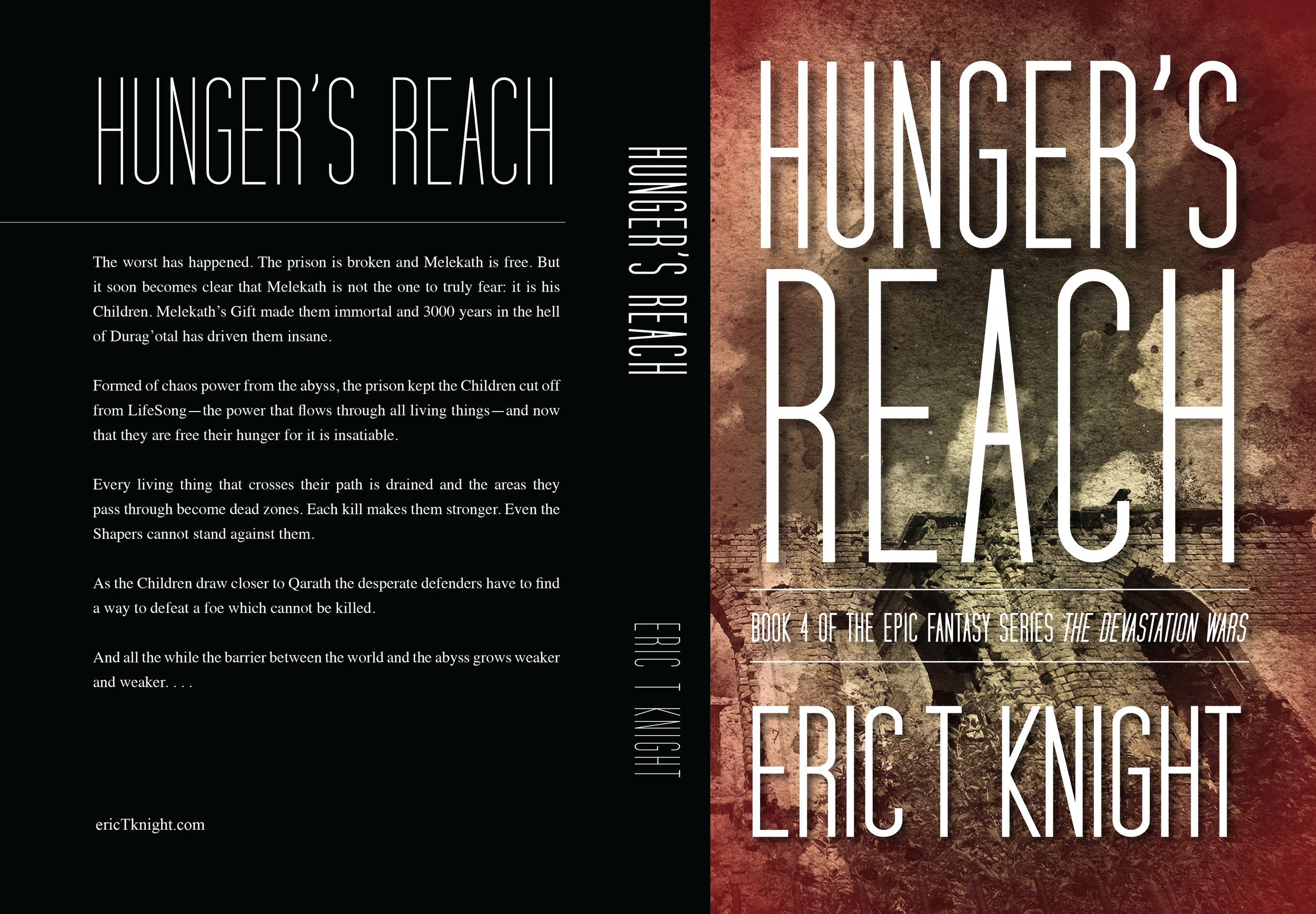 HungersReach_Mock1.jpg