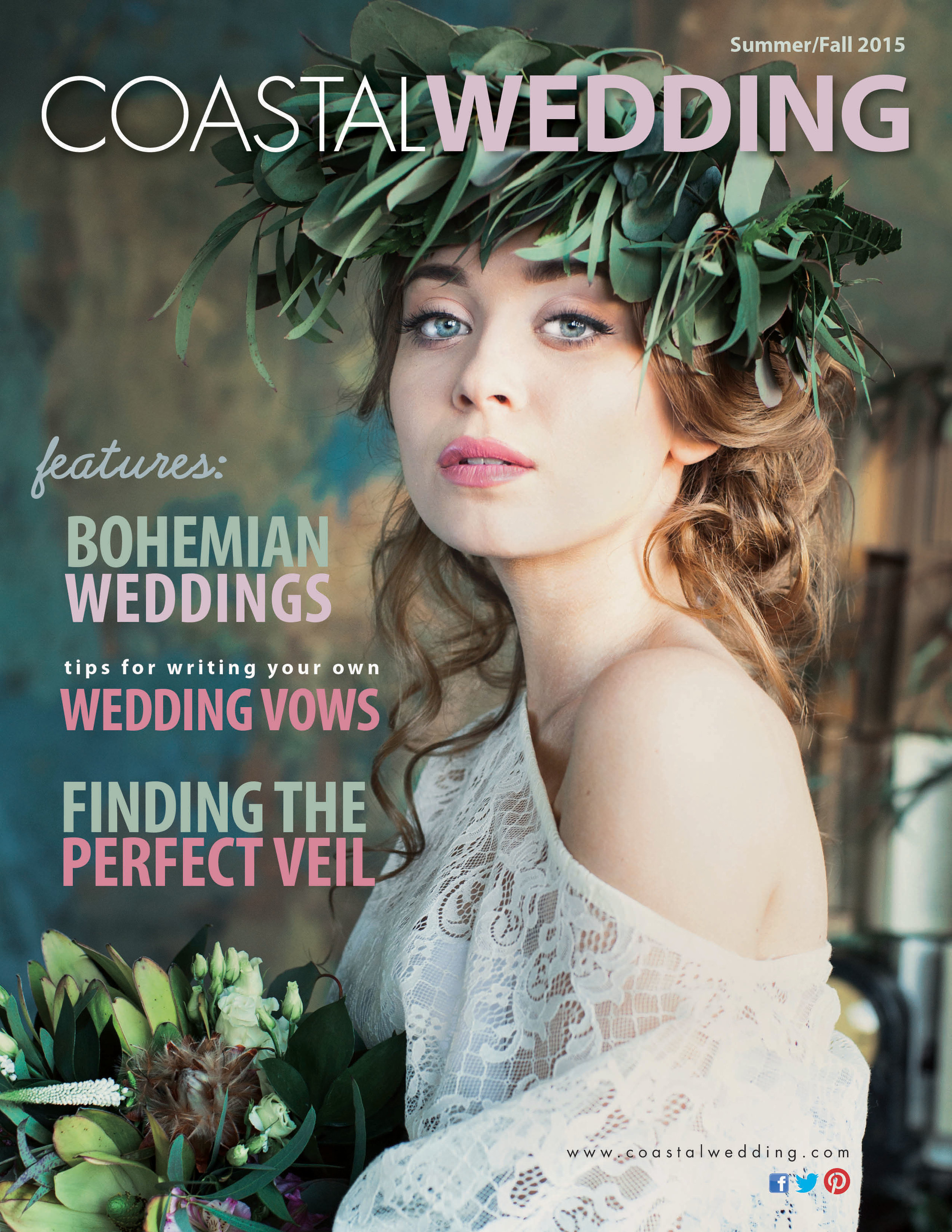 CW15_Cover.jpg
