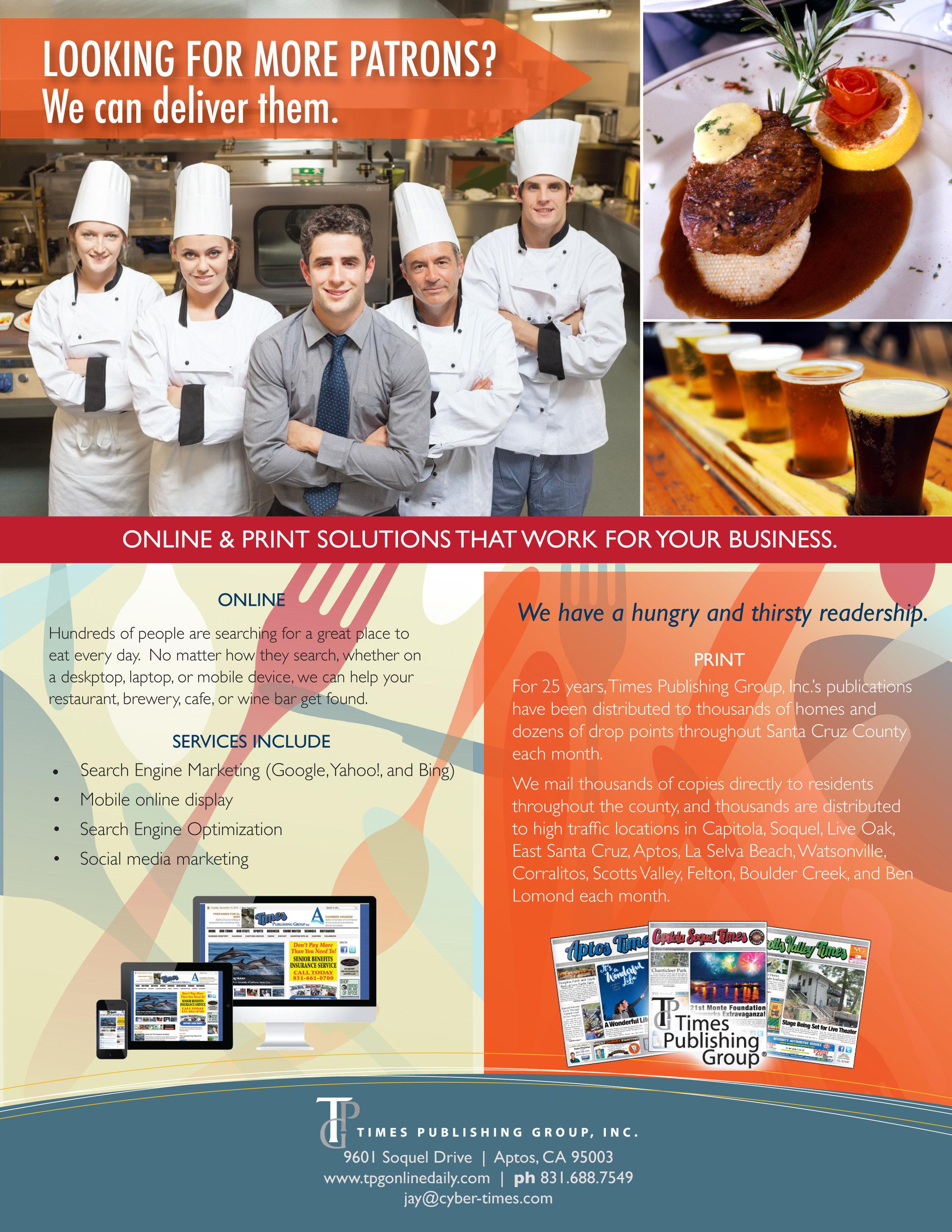 Flyer_Restaurants.jpg