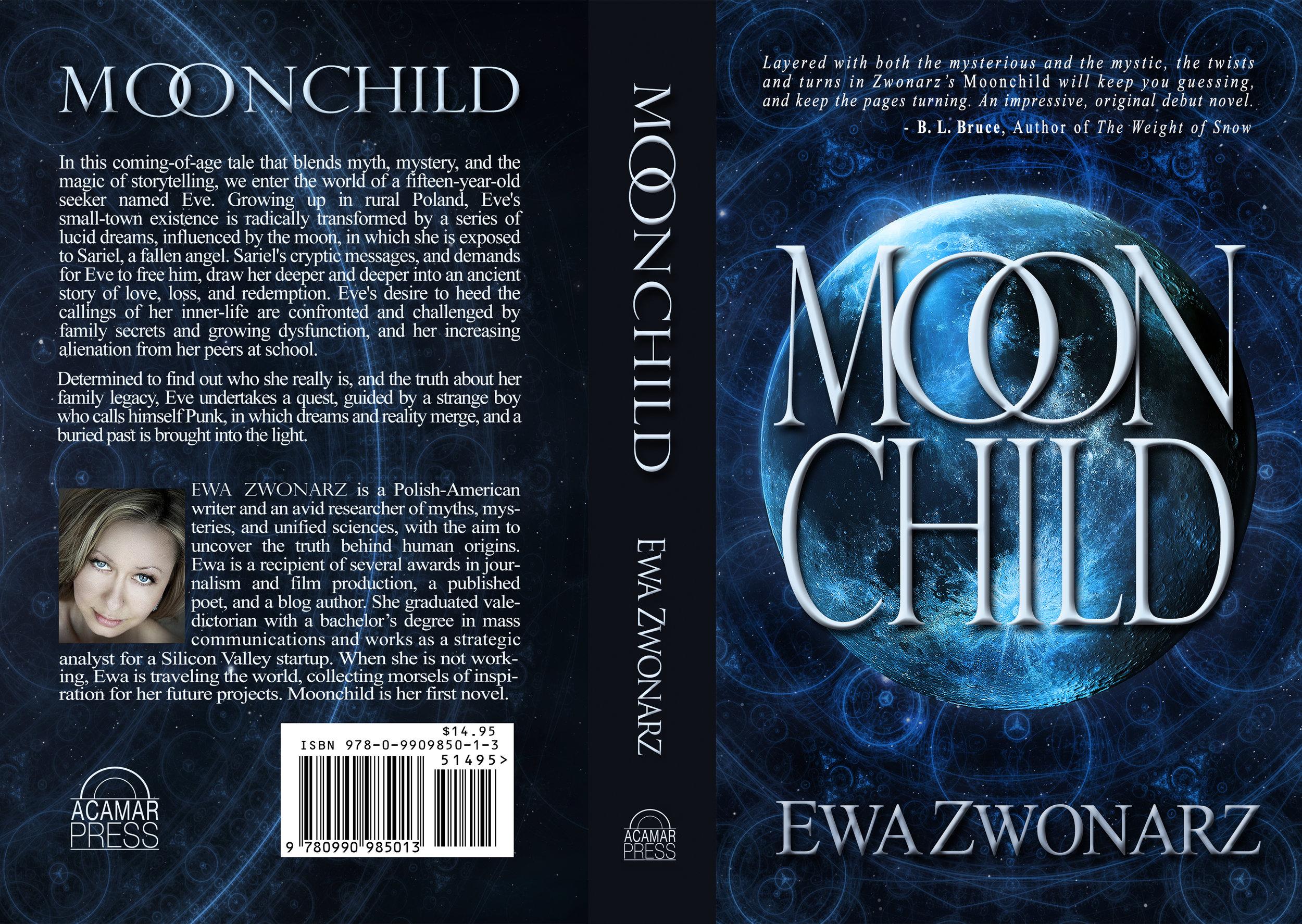 Moonchild_FullCover.jpg