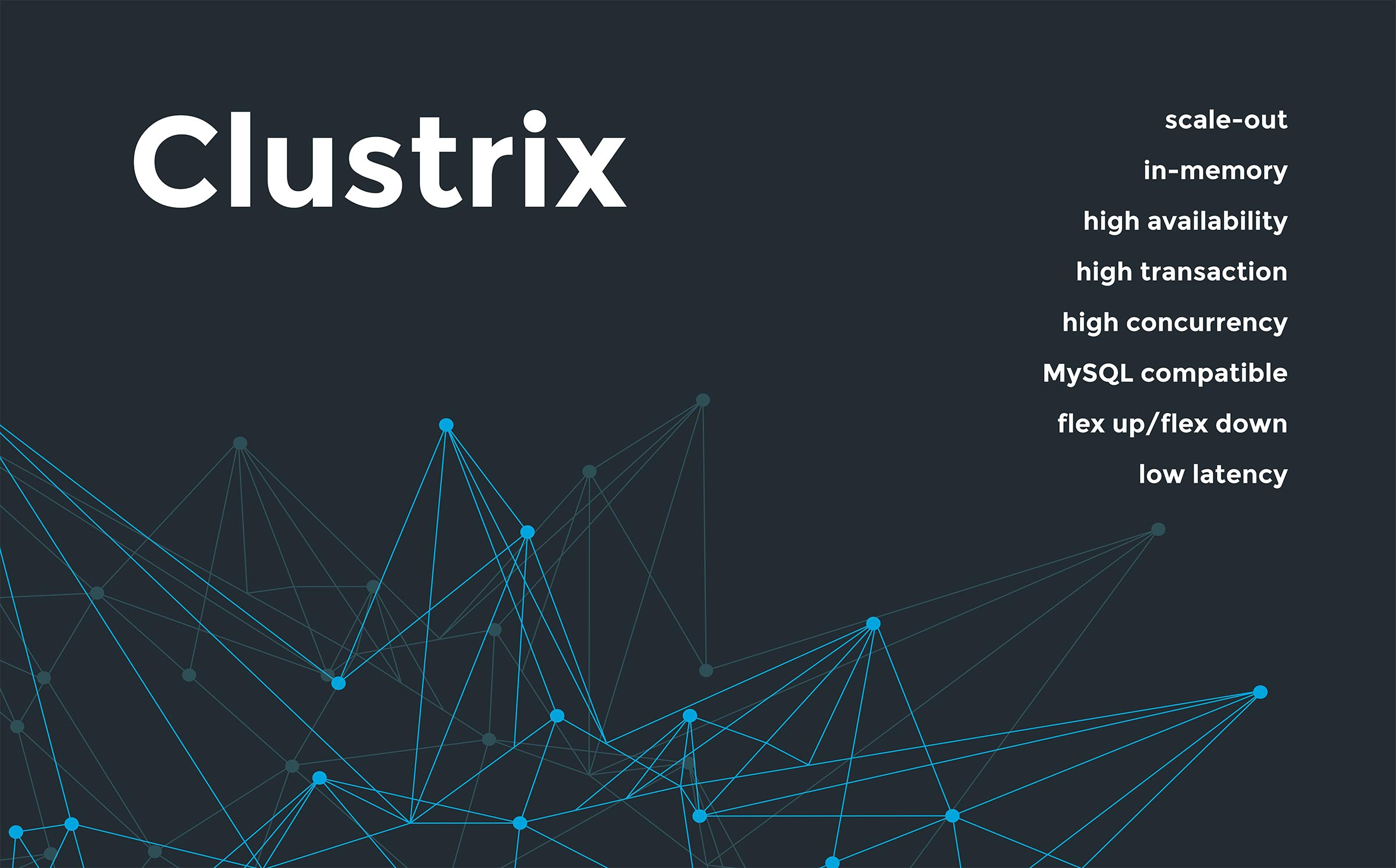 Clustrix_BoothSkin.jpg